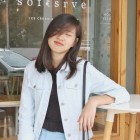 Photo of Le Shin