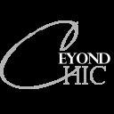 Beyond Chic