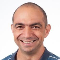 Boris Gorelik