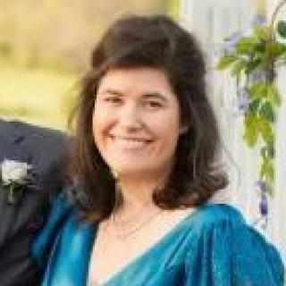 Sarah Wampler