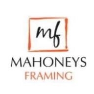 Mahoneys Framing