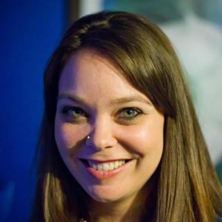 Belinda Woodward