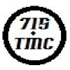715tmc