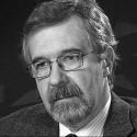 avatar for Леонид Поляков