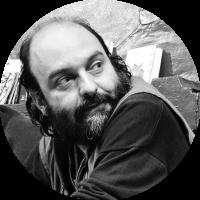 Camilo Brodsky Bertoni