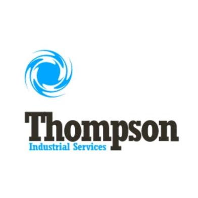 thompsonusa