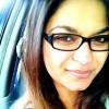Sabeen | Mumchic