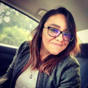 Anai Hernández