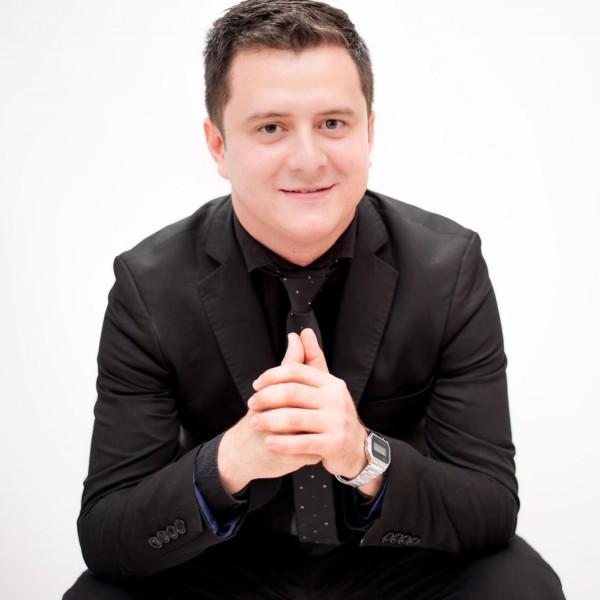 Luis F. Buitrago