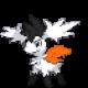 Shaymin75's avatar