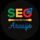 Araujo Miguel