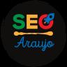 Miguel A Araujo