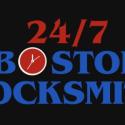 Avatar of bostonlocksmithevry