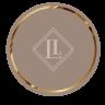 luxurylogoo's profile picture