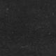 Antares192