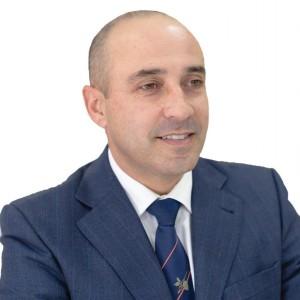 Jose Ignacio Guillén Agüera