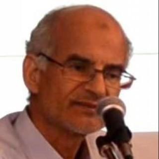 Ouahabi Benramdane