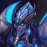Avatar LiquidDrake
