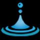 Best Water Ionizer Pune