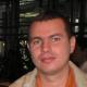 Angelo Máximo Moreira Silva