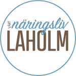 Vårt näringsliv Laholm