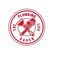 plumbinglifesaver