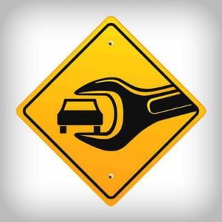 Auto Repair Profit System