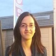 Zaina Afoulki