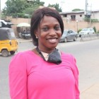 Photo of Itunuoluwa Adefila