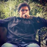 Haris Shah
