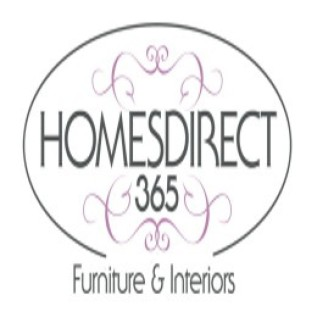 Homes Direct 365. Beautifully Designed French Furniture By Homes Direct 365   Homes