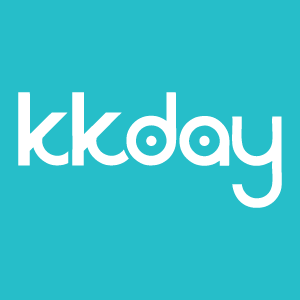KKday AI 小幫手