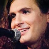 Evan Greer