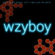 wzyboy
