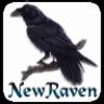 NewRaven