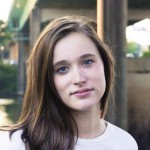 Paige Ellingson