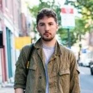 Profile picture for David Shuck