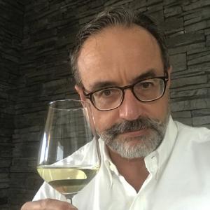 Marcello Leder