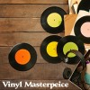 vinylmasterpiece