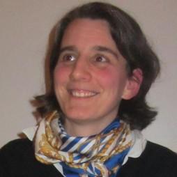 avatar for Brigitte Lundi