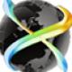 webxtechnology