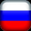 NlCK_RUS