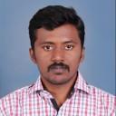 karthik.kondri's picture