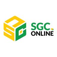Chốt Bảo Vệ SGC
