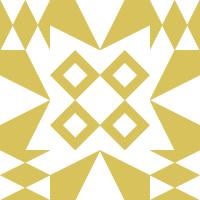 gravatar for Nandini B