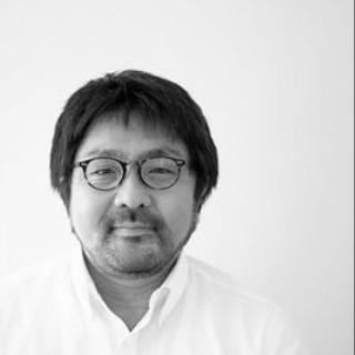 kazuto kashiwakura