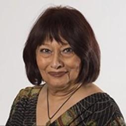 avatar for Nicole Mina