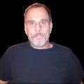 Avatar of Christopher Koll
