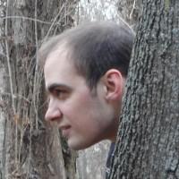 Avatar of Aleksey Orlov