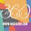 magia360